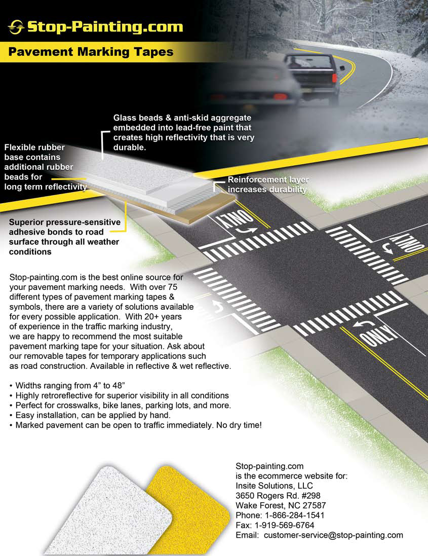 pavementmarkingtapeflyer_web