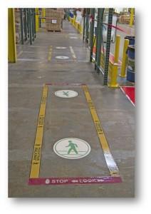 printed-pedestrian-walkway