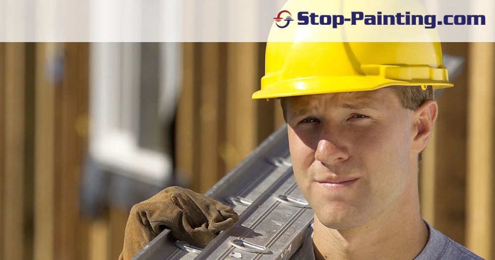 New OSHA Rules for Personal Protective Equipment (PPE) Need Good Implementation