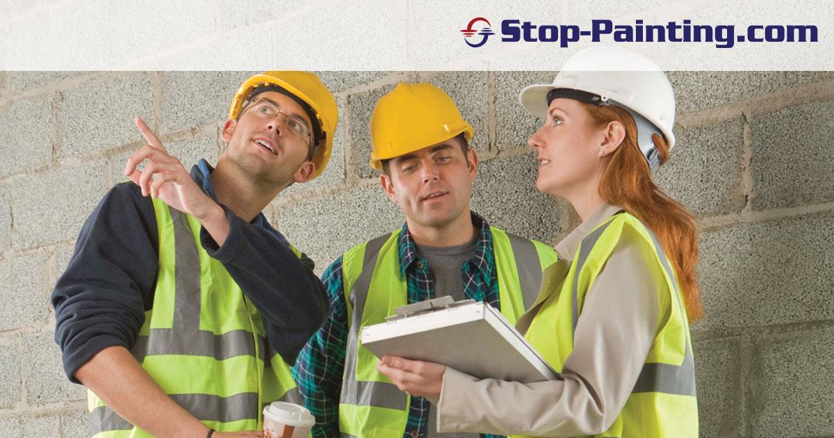 OSHA Checklist Prepares You for Inspections