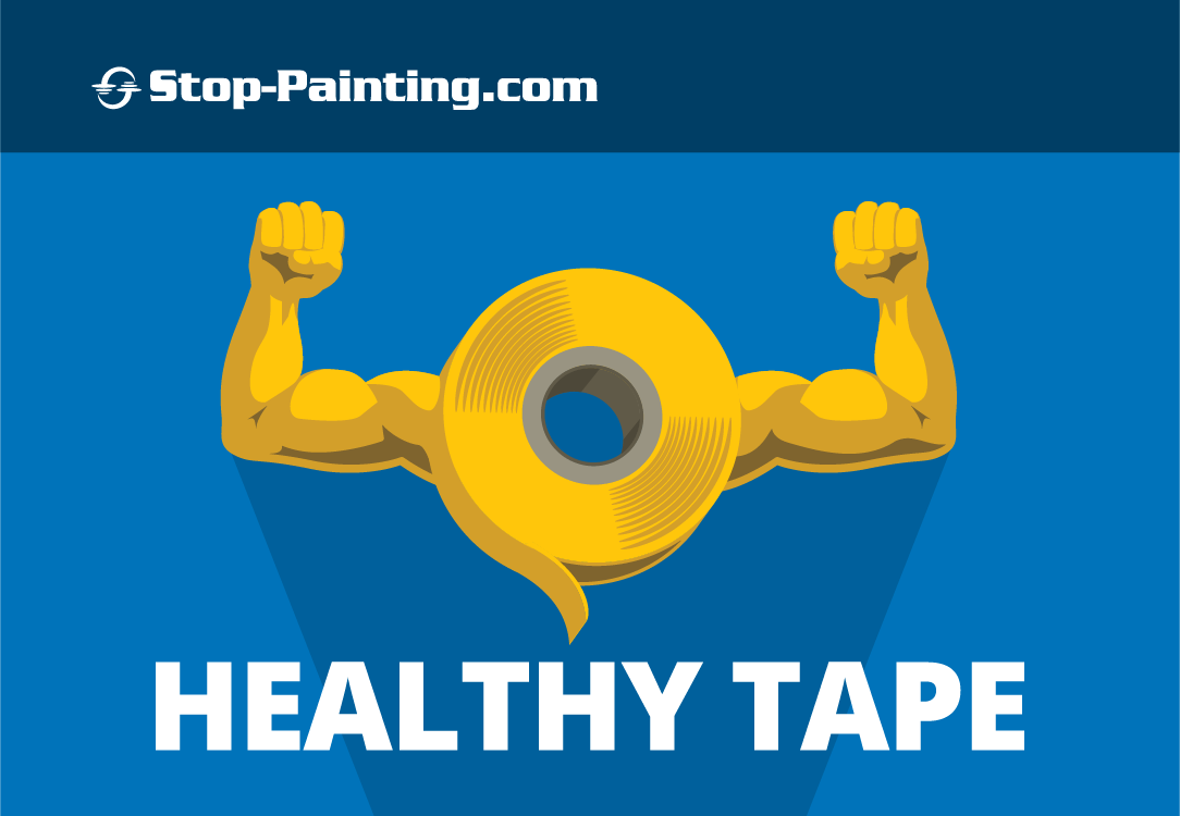 Top 7 Tips to Extend the Life of Your Floor Tape