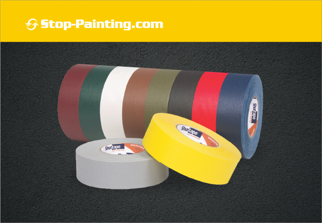 How to Choose the Best Gaffer Tape