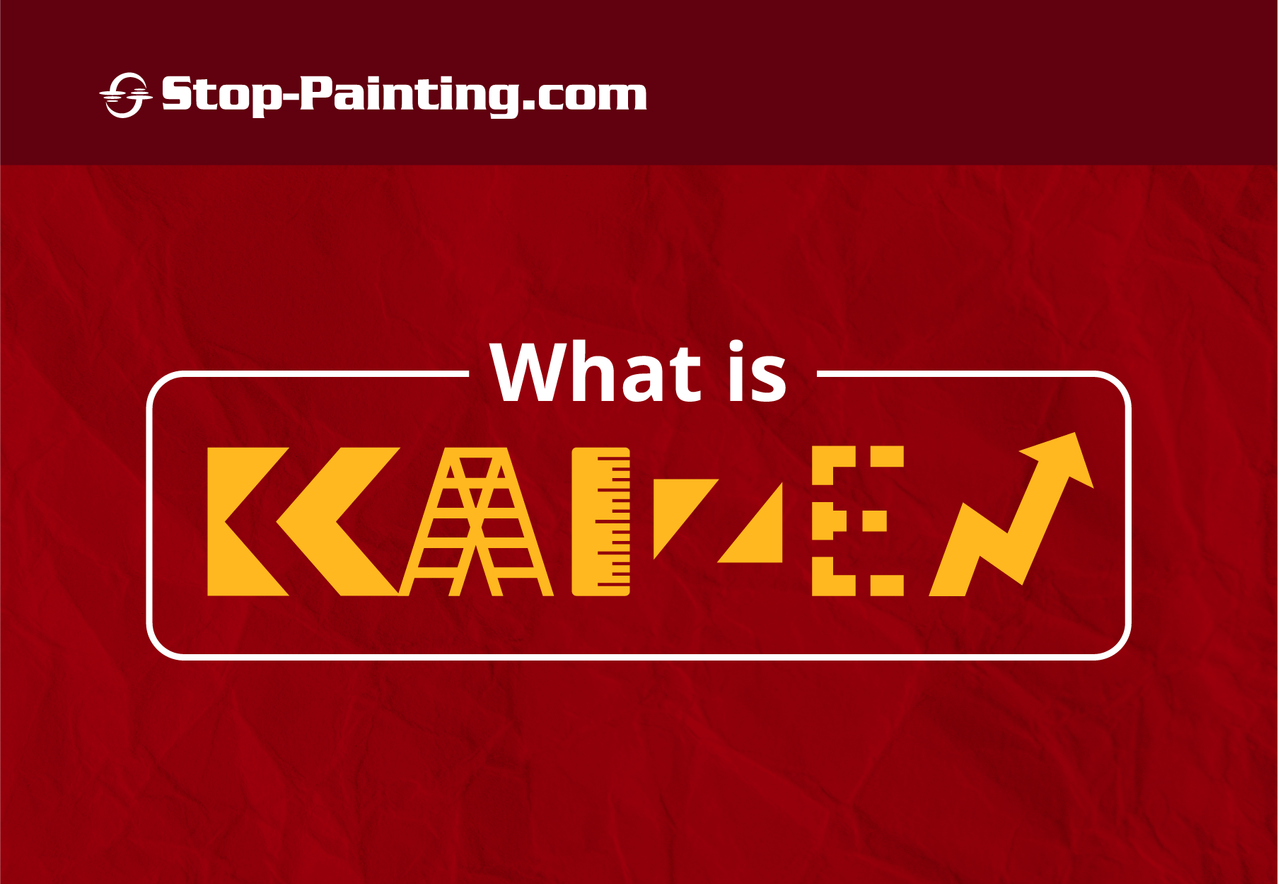 What is Kaizen and How Do You Implement the Method