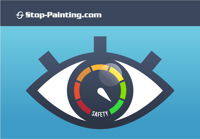 Visual Management Methods for Safety and Training